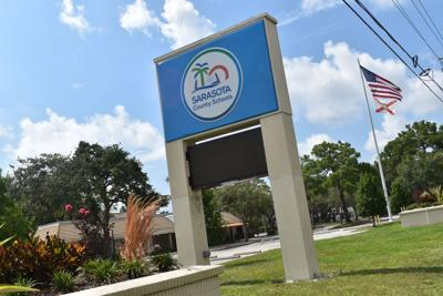 Sarasota County Schools 2020 b.jpg (copy)