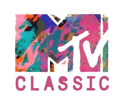 MTV's 'Beavis and Butt-Head'