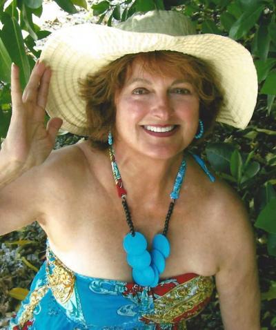 Susan D. Crews