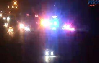 Four killed in I-75 crash