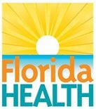 Health officials issue mosquito-borne illness advisory for Charlotte County