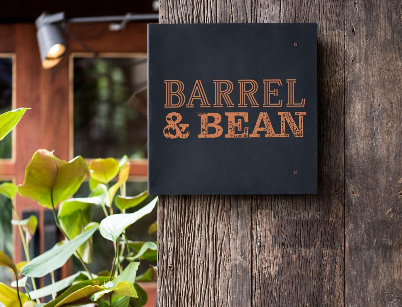 Barrel&Bean.jpg