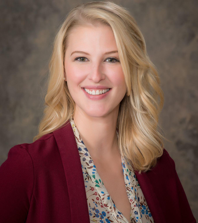 Bridget Ziegler