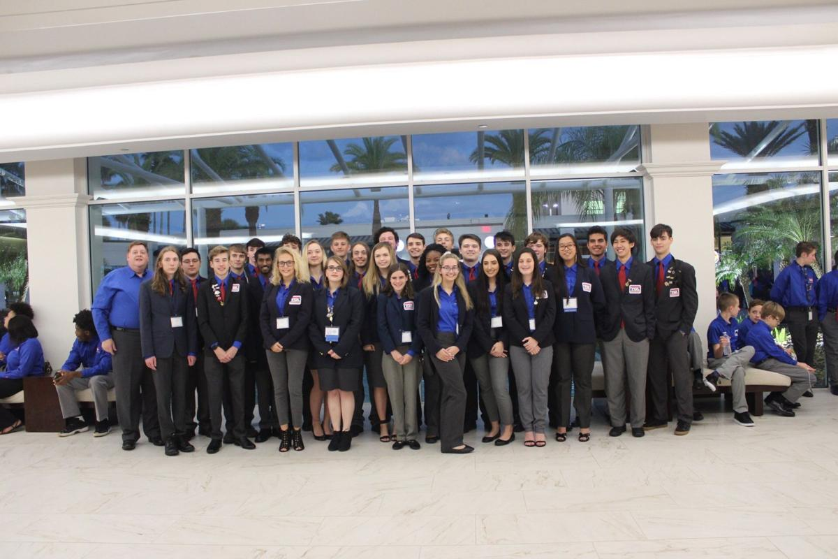 2018_18 TSA State Conference Group picture.jpg