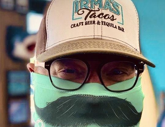 TommyMustache.jpg
