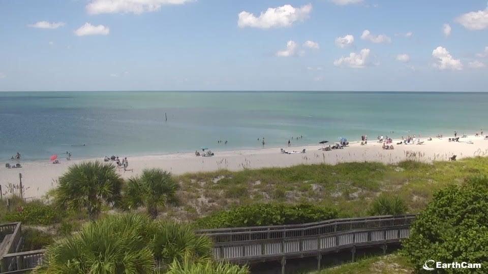 Beachcam