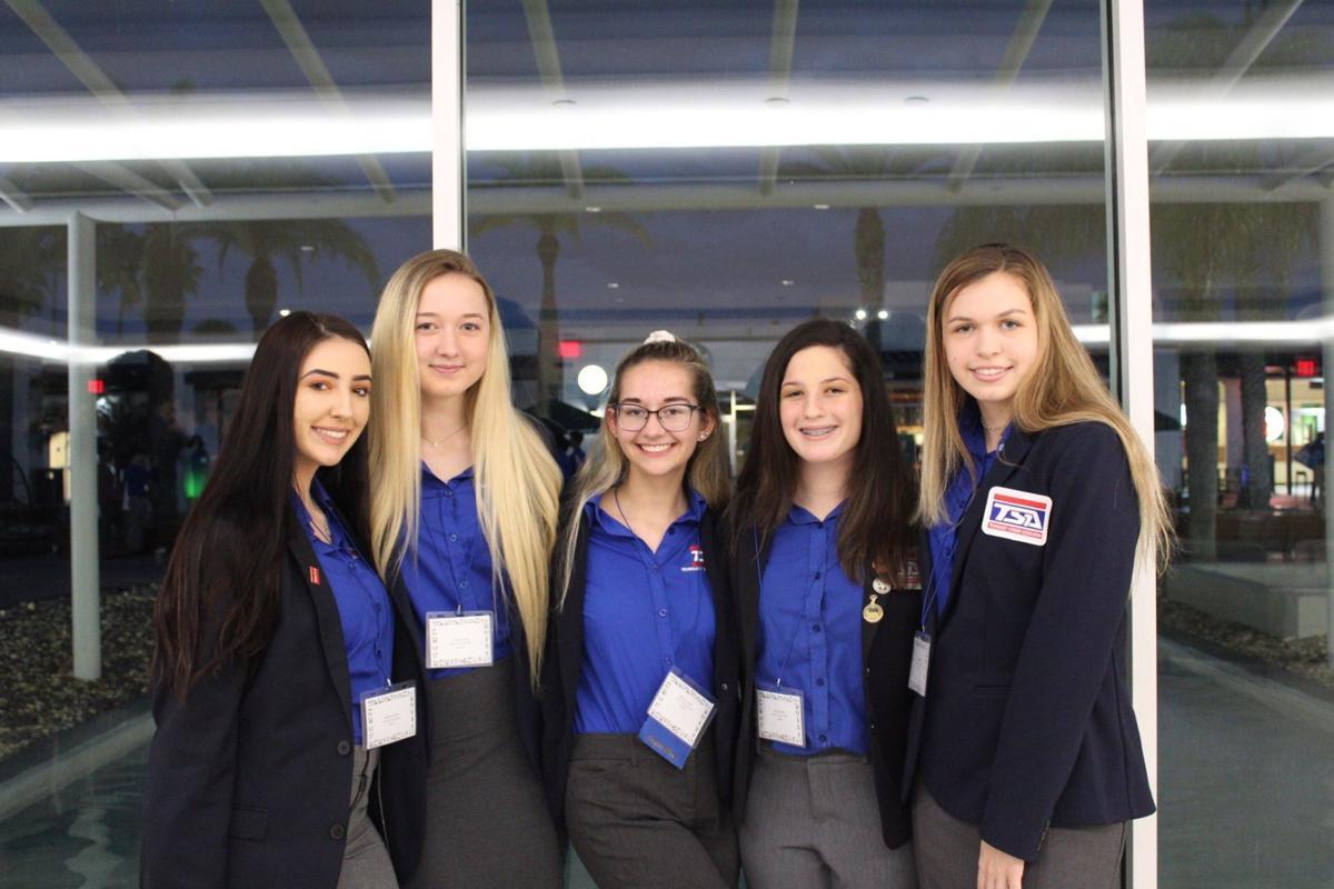 2018_19 Ladies of TSA Winners.jpg