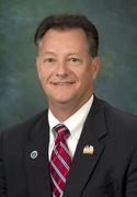 Bill Truex