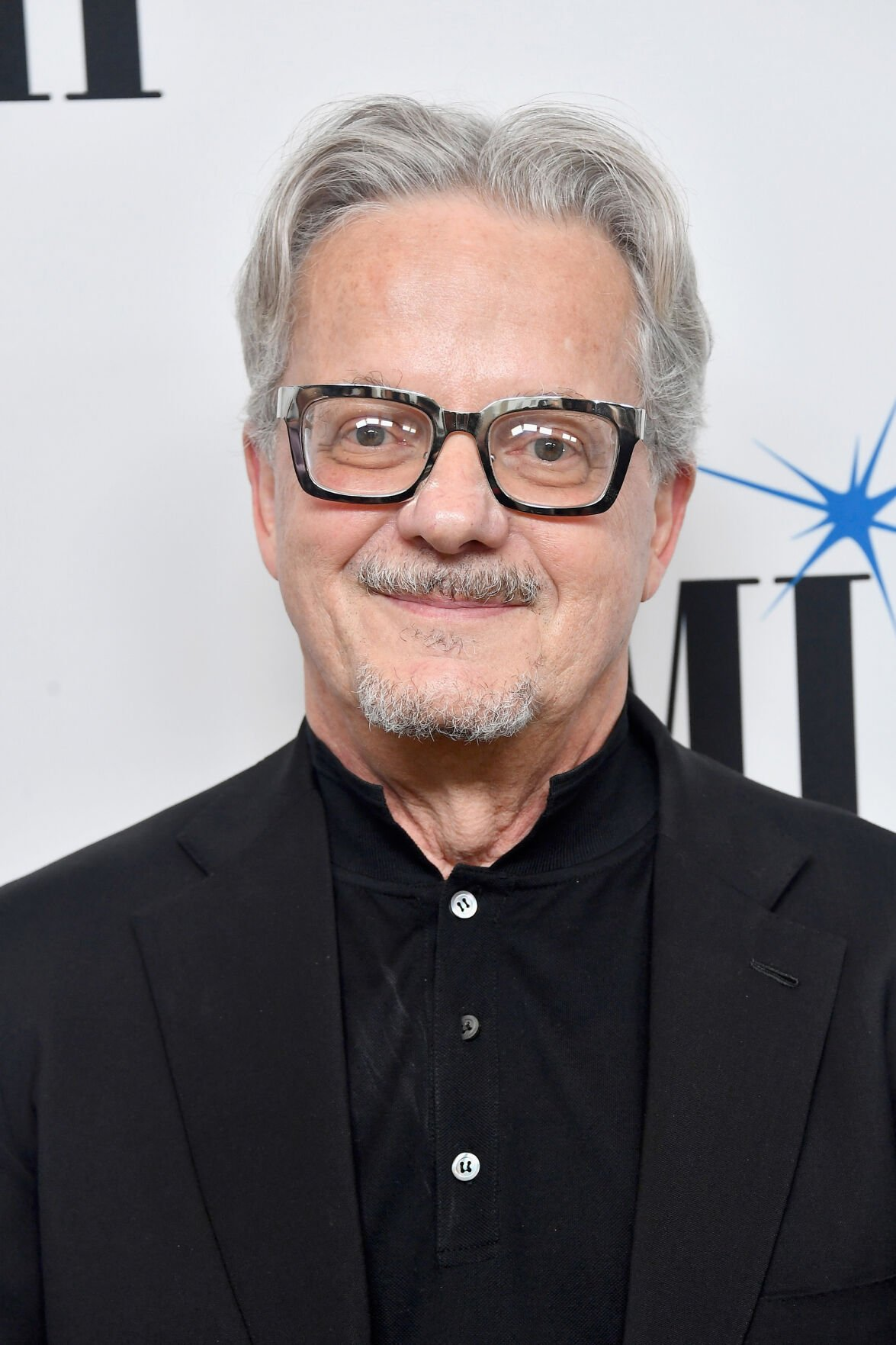 Mark Mothersbaugh nearly died from COVID-19. FaceTiming with his family kept him alive