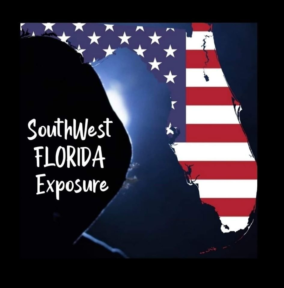SWFL Exposure