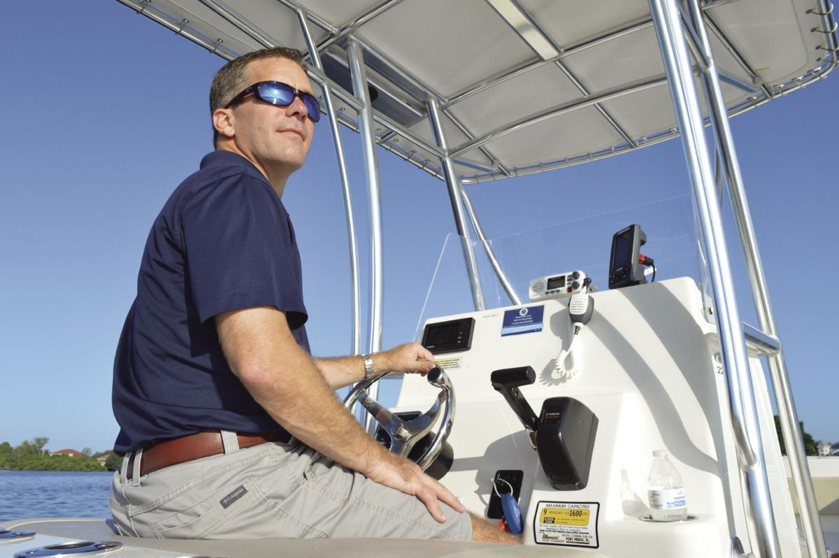 Illinois company buying Freedom Boat Club | Business | yoursun com