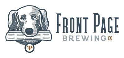 Front Page Brewing Co.