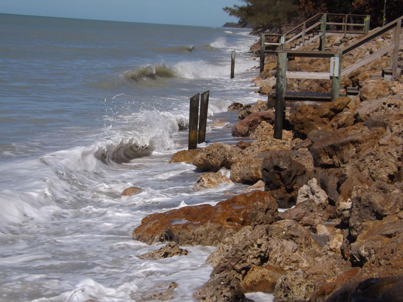 Manasota Key rebuild could start soon | Venice Gondolier ...