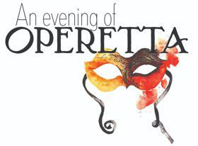 Operetta favorites being performed in Venice