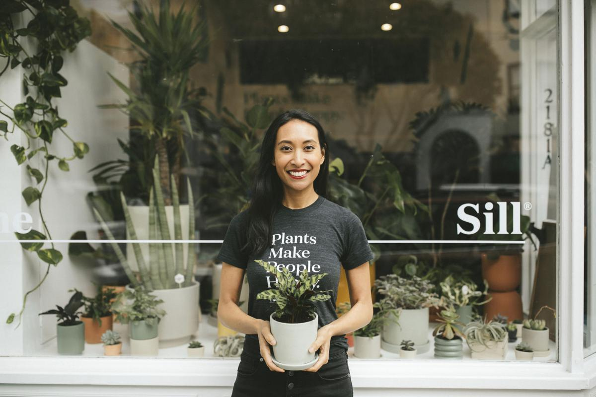 1 Fall Homes Plant Influencers
