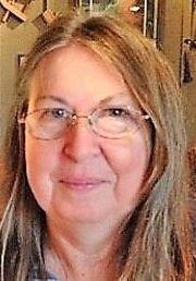 DeSoto County obituaries 11/29/18, Hopkins