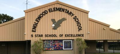Englewood Elementary