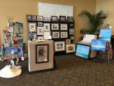 Sarasota National Creatives Artisans Market returns