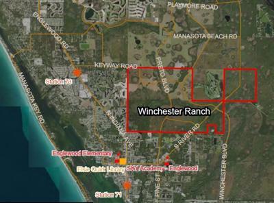 WinchesterRanch2