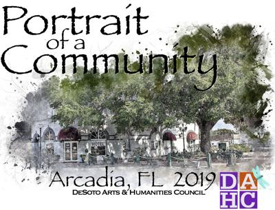 'Portrait of a Community,' Feb. 23 at SFSC