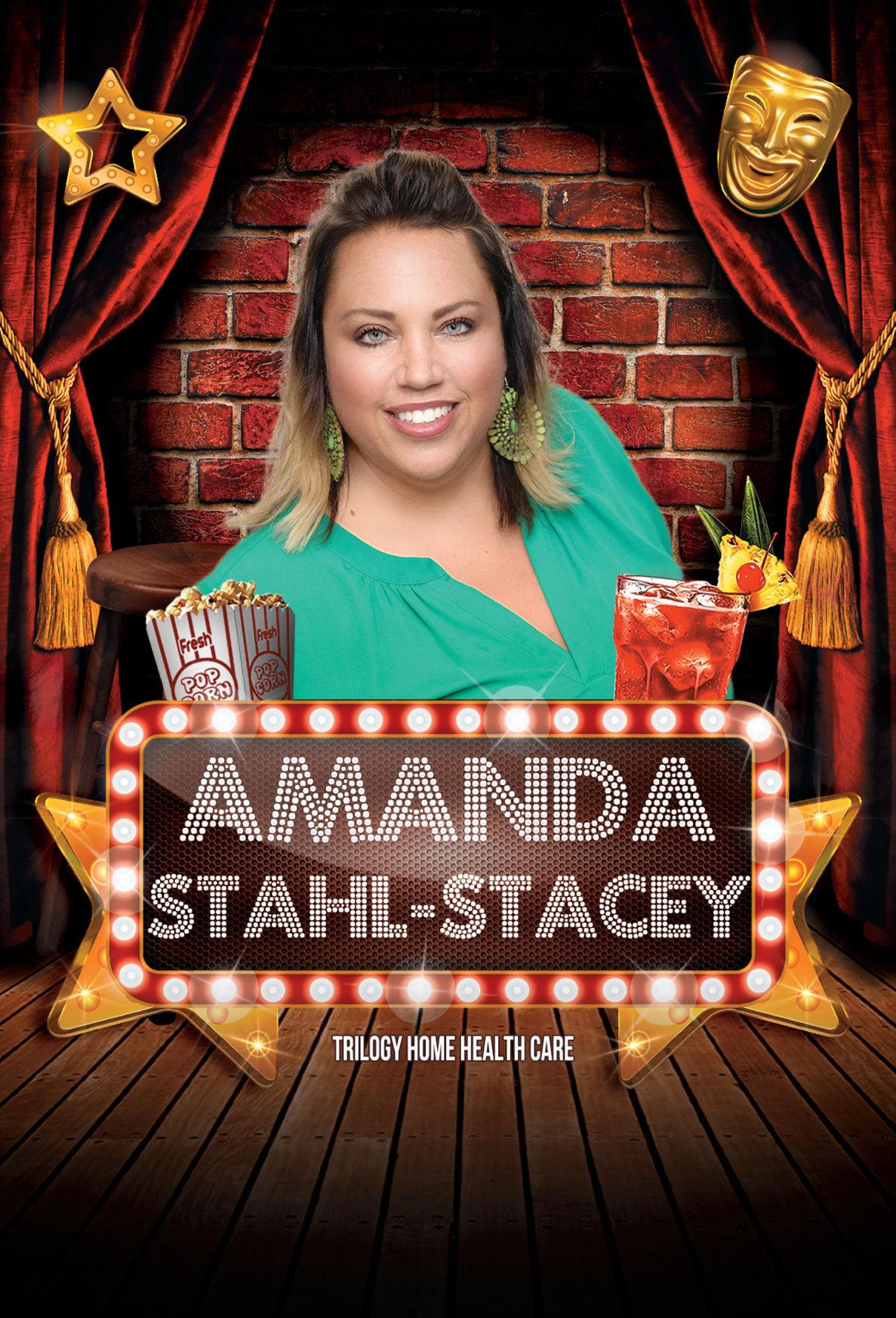 Amanda Stahl-Stacy.jpg
