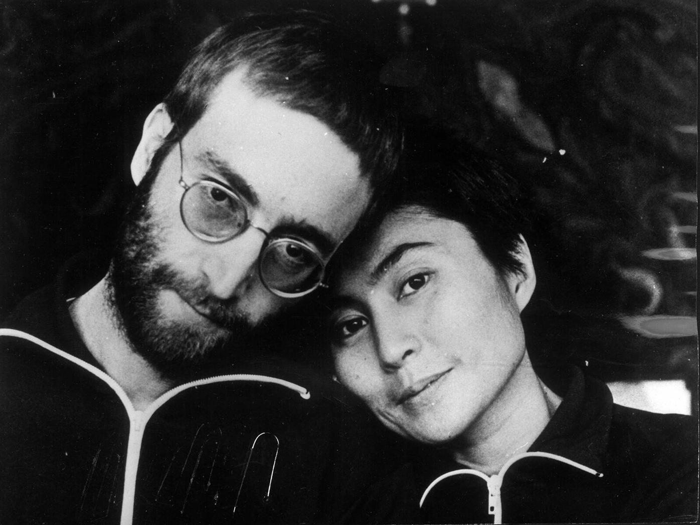 How Primal Scream therapy led to John Lennon's classic debut album