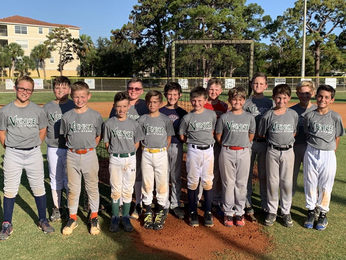 Team picture 8-10