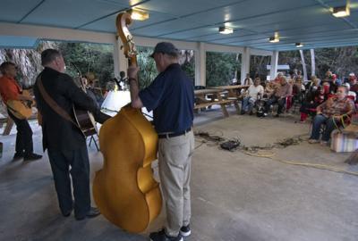 Bluegrass6.jpg