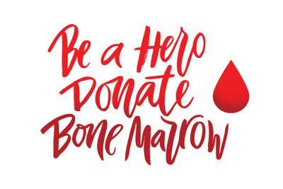 Why bone marrow donor diversity is needed