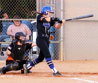 softball main photo