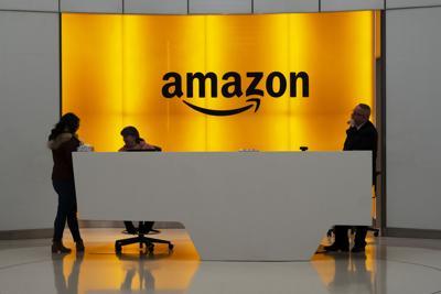 Amazon Fake Goods