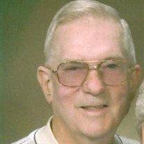 Harold W. Johnson