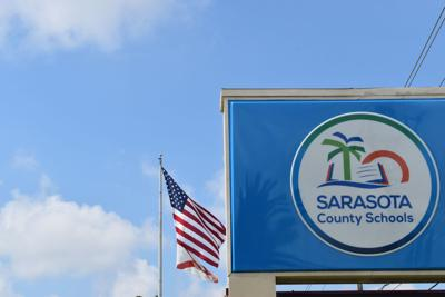 Sarasota County Schools 2020