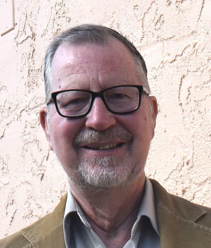 Bill Jervey