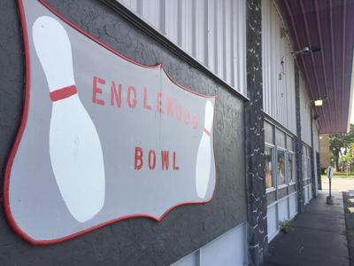 Englewood Bowl
