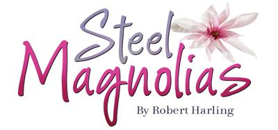 Women and their friends encounter tragedy and good fortune in 'Steel Magnolias'