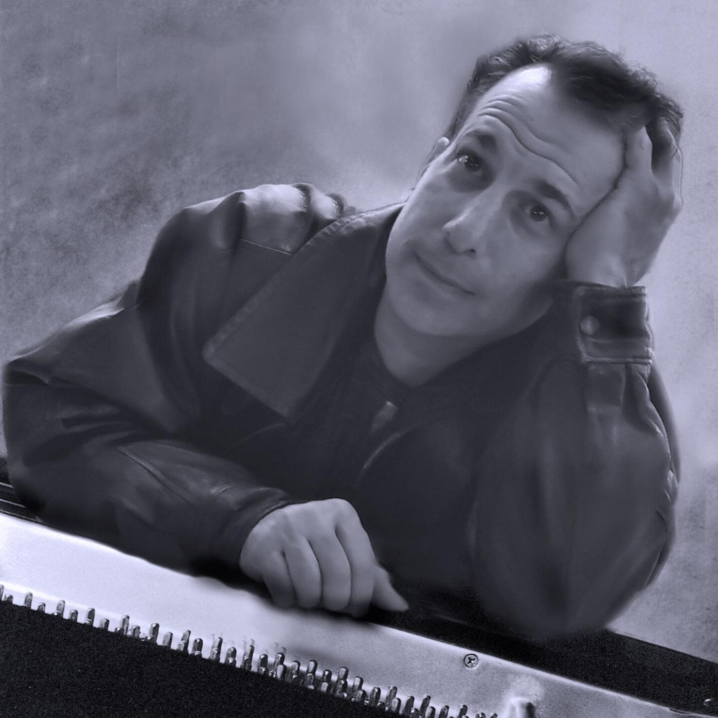 Streetlife Serenader brings Billy Joel tribute to Gulf Theater