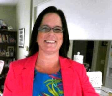 Lynda Citro