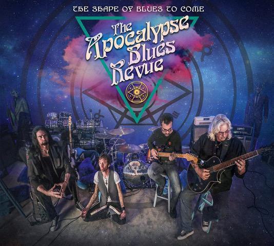 HSN-blues080918a_C