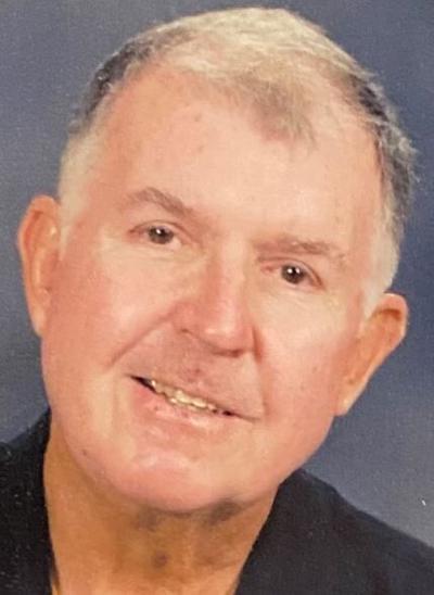 Robert J. Meyer
