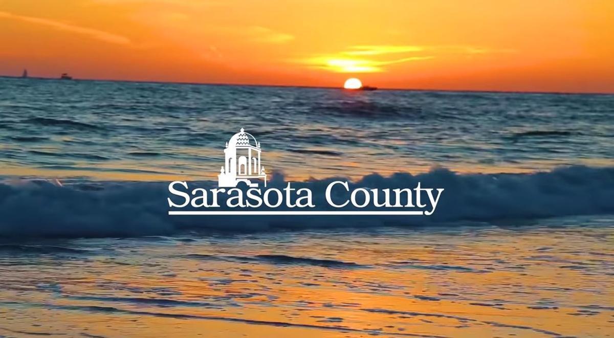 Access Sarasota