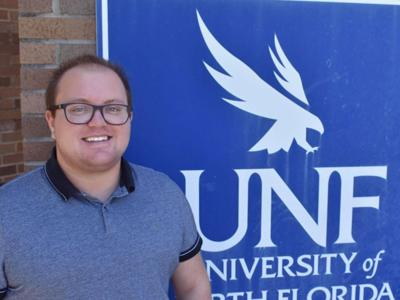 Nate Quinn wants people to know about transgender education