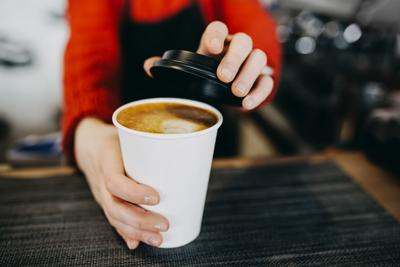 Surprising facts about coffee that will perk up your day
