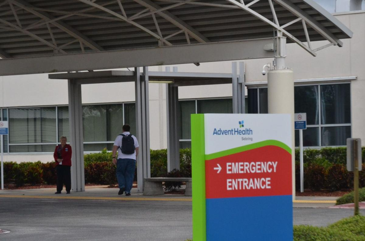 Woman dropped off dead at ER | News | yoursun com