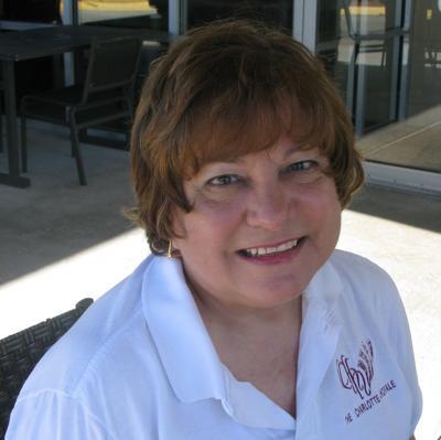 Charlotte Chorale celebrating 30th anniversary
