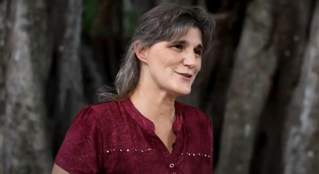 Lisa Winchell
