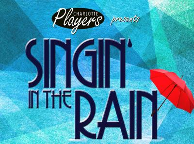 Performers needed for 'Singin' in the Rain'