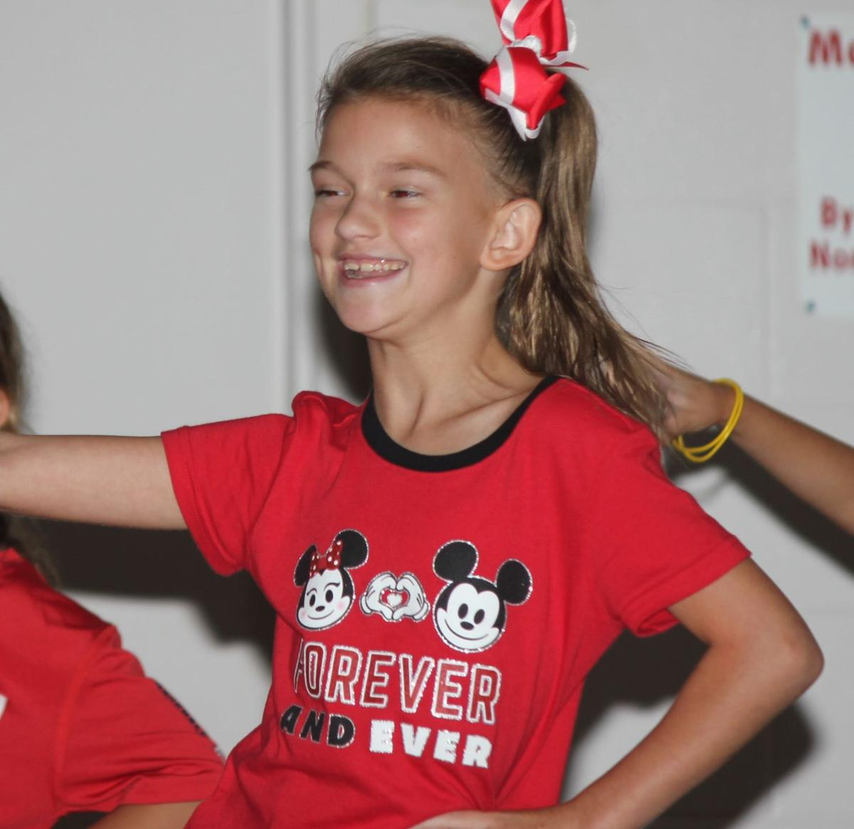 North Port summer camps end with celebration