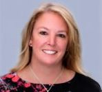 Biz brief: Charlotte-DeSoto BIA installs Markel as president