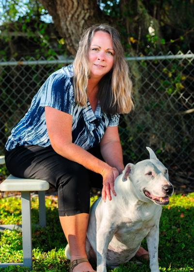 A Survivor Story: Stella Hicks